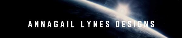 Annagail Lynes Designs